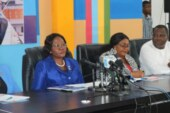 LAGOS TO SUBSIDISE STAFF HOUSING FOR CIVIL SERVANTS – Head of Service