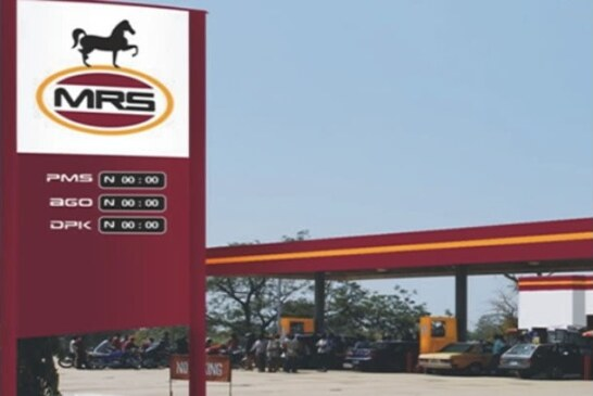 #WestAfricaLeaks: Dantata's MRS, Chevron billion dollar deal raises tax avoidance concern