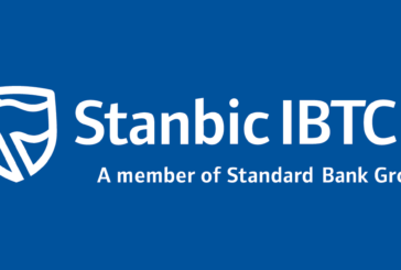 Stanbic IBTC Ventures surrenders operating license