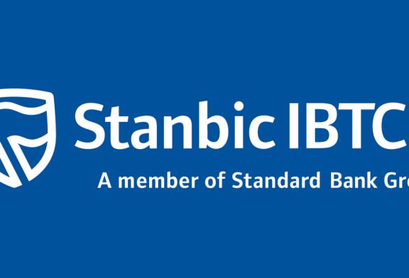 Stanbic IBTC Ventures surrenders operating license