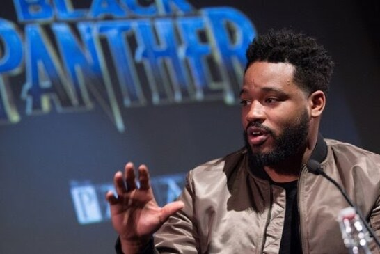 Lagos To Host Black Panther Director At Cannes Film Festival