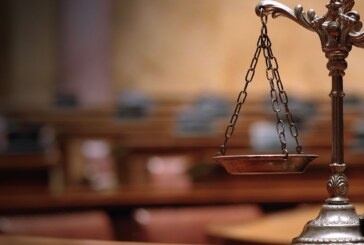 Ibadan Polytechnic Lecturer, Olanrewaju Kayode Jailed 20 Years For Exam Malpractice