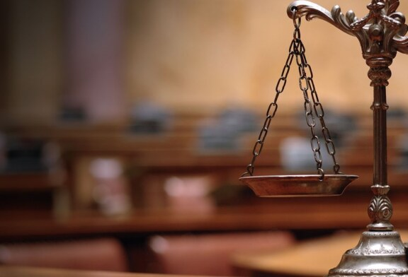 Chartered Institute of Arbitrators of Nigeria Gets Restraining Order From Court