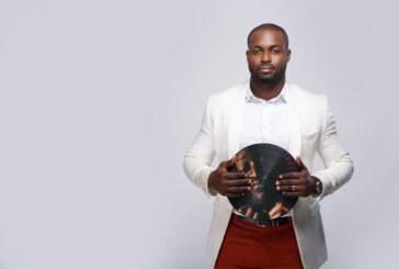 Olamide, Davido, M.I Abaga… DJ Neptune's debut album features 17 top artistes