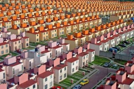 Lagos, Partners To Deliver 14,187 Housing Units
