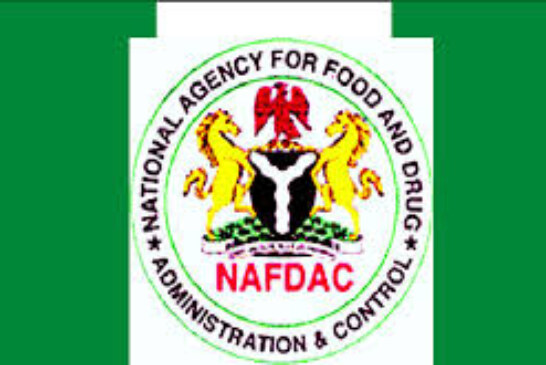 Codeine Syrup: NAFDAC Reopens Emzor, 2 Other Pharmaceutical Companies