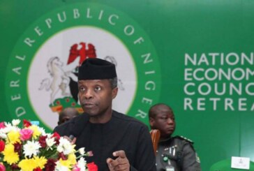 NNPC, NPA, FIRS, others failed to remit N526bn, $21bn –NEC