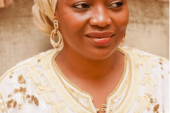 Eid el-Fitr: Erelu Aisha Babangida to Celebrate with the Needy