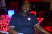 Nollywood producer, Bambino Anachina, is dead