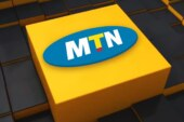 ANALYSIS: MTN's history of controversies, violation of Nigeria's laws