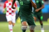 I'm ready to sacrifice my position for Super Eagles, Mikel Obi vows