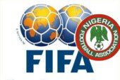 NFF CRISES: Nigeria spared FIFA hammer as NFF secretariat wipe clean by DSS