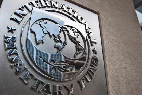 Nigeria's economic recovery still challenging – IMF