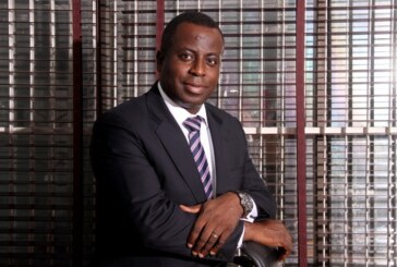 Telecoms industry pays N450b taxes annually — ATCON chairman