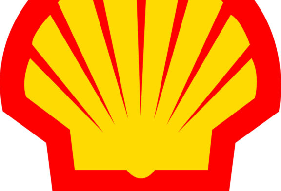 Shell to sell Nigerian oil assets for $2bn