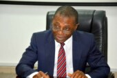 Auditor-General reveals Nigerian agency 'notorious' for disregarding accountability issues