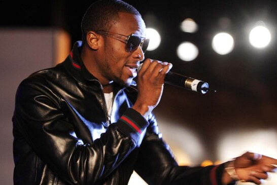 Letter To My Wife, D'banj dedicates new single to wife