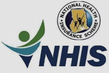 Fresh Crisis rocks NHIS; Governing Council rejects budget, accuses management of 'padding'