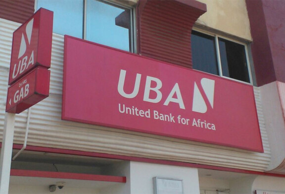 UNAUTHORIZED WITHDRAWAL: UBA to Pay  Damages to Lagos Lawyer