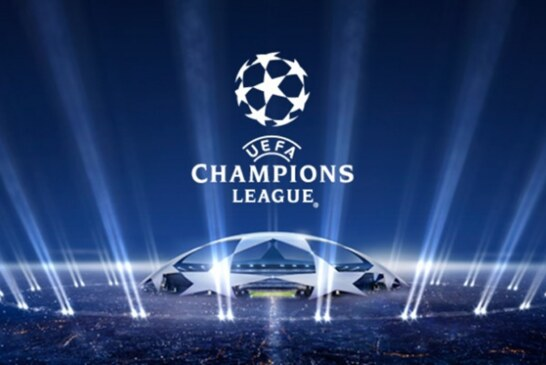 JUSTIN: Complete Champions League 2018-19 Group Stage Draw