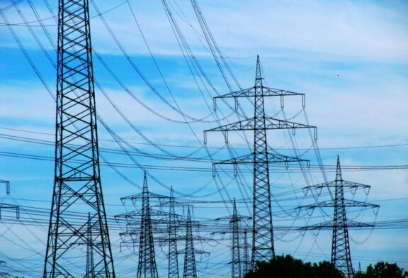 Lagos, Ogun to get six substations to boost power supply, industrialisation –TCN