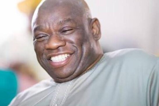 Kola Abiola in Debt Mess: Court Urged to Close Down His Company Over Unpaid Debt