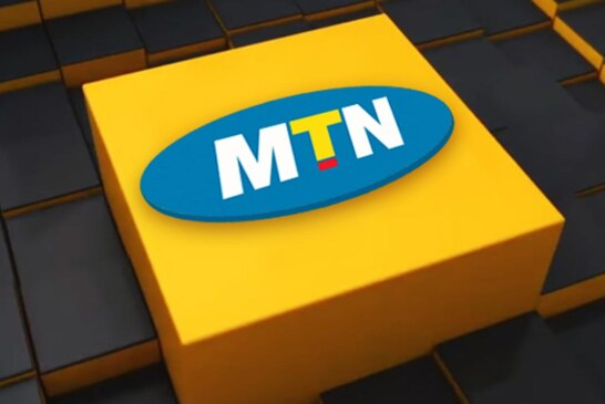 MTN Nigeria Limited Converts To Public Company
