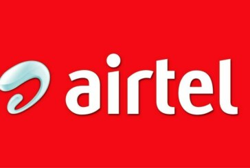Airtel: Why we have been touching lives
