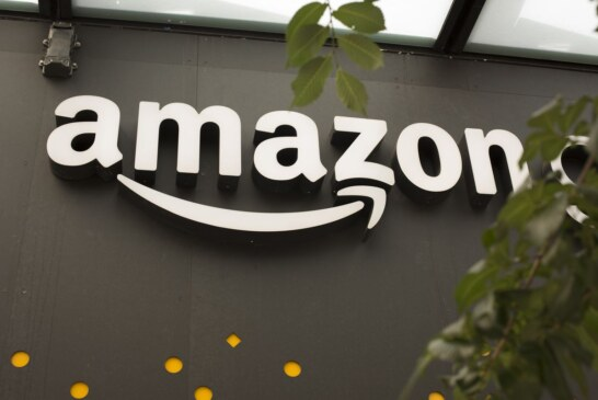 Amazon hits  $1Trillion Valuation – How Amazon gets to $2 trillion