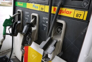 Seven petrol stations sealed for under-dispensing products