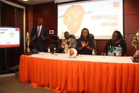 GTBANK FASHION WEEKEND: SKETCH TO FAME COMPETITION …A Call for Aspiring African Fashion Designers
