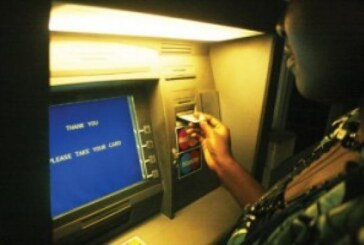 Indian Police Arrest Nigerians For Allegedly Stealing From ATM