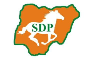Oyo SDP Picks Woman Educationists As Ayorinde's Running Mate