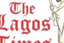 PA ADEBANJO -AFENIFERE 'S DIRECTIVES TO FULANI HERDSMEN IN SOUTH WEST : MY HUMBLE OPINION  -KAYODE AJULO