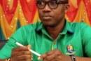 Muri-Okunola Becomes New Lagos HOS