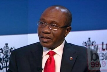 COVID-19: How Banks, Private Sector Operators Provide Funding, Capacity Building