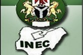 Breaking: INEC Adjourns Presidential Collation Till Monday