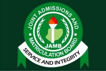 2019 UTME: JAMB Remits N5bn To FG