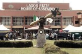 "COVID-19:  ""Accredit More Private Hospitals For Treatment, Collaborate With NMA"" – Lagos Assembly Urges Sanwo-Olu"