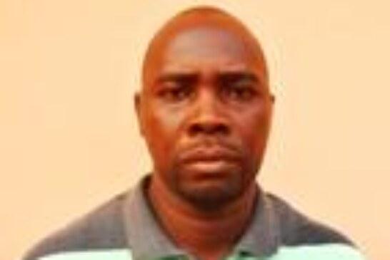 EFCC Arrests Ex-JAMB Staff Over Alleged N10m Fraud