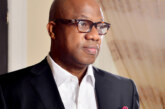Revival! Dapo Abiodun's Strides In Reviving Quality Education In Ogun