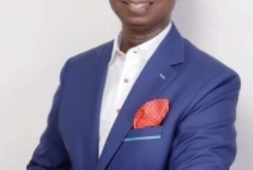 JUST IN: Court Of Appeal Sacks Ned Nwoko As PDP Senator-Elect