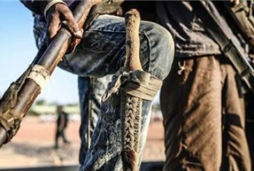 Benue: Gunmen Attack On Mourners Leaves Four Dead, Many Injured