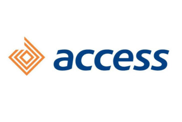 The New Access Bank…What Changes And What Doesn't