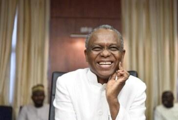"""The Abuja-Kaduna Road Is Now Safe"" – El-Rufai"