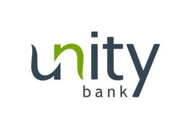 Fresh Facts Emerge On Unity Bank's N7Billion Scandal