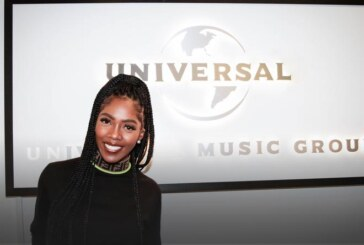 Tiwa Savage Exits Mavin Records, Signs Deal With Universal Music Group
