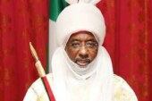 Emir Of Kano Secures Release Of Inmates With N5m