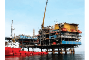 Abiola, Dantata, Others In Trouble As DPR Revokes Five Oil Mining Licenses, One OPL