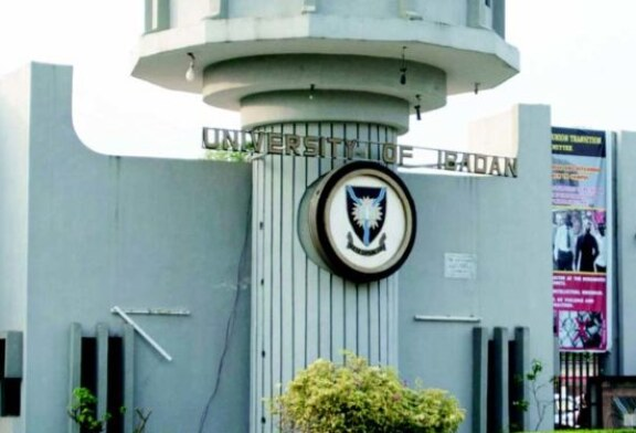 Again, Gunmen Invade Hostel In UI, Injure Students